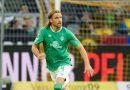 Werder-Aus besiegelt: Kehrt Lang in die Schweiz zurück?