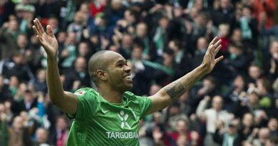 Werder Bremen: Die 11 treffsichersten Verteidiger der Vereinsgeschichte