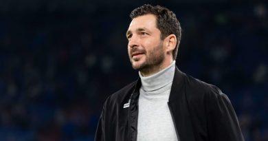 Plan B zu Kohfeldt: Werder Bremen kontaktiert Sandro Schwarz