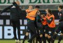 Werder Bremen: Wie sich der Kader nach dem Klassenerhalt verändern muss